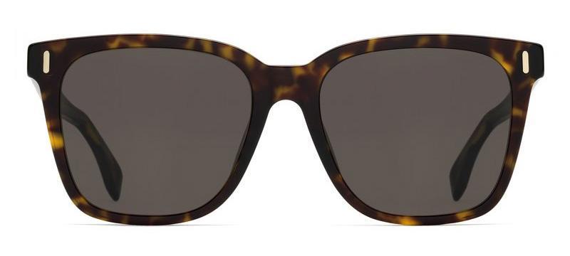 """Мужские очки Фенди в магазине """"Слепая курица"""" стильные"""