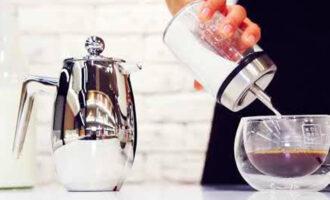 кофемейкер