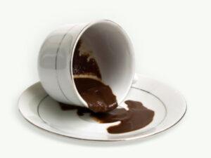 кофе от целлюлита