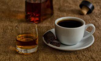 Кофе по-еревански